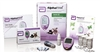AlphaTRAK Blood Glucose Monitoring System Starter Kit