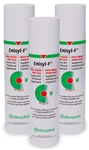 Enisyl-F [L-Lysine] Nutritional Supplement for Cats, Metered Dose Pump 100 mL, 3 Pack