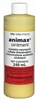 Animax Ointment, 240 ml