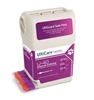 "UltiCare VetRx Insulin Syringe U-40,  3/10 cc, 29g x 1/2"", UltiGuard Dispenser, Sharps Container, 100 Syringes"