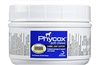 PhyCox One Soft Chews For Dogs, 60 Count