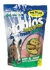 Probios Horse Treats, Hip and Joint, 1 lb Pouch, Apple Flavored