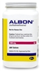 Albon 500mg, 500 Tablets