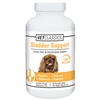 Senior Bladder Support For Dogs, 60 Chewable Tablets