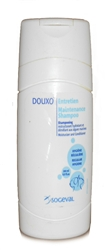 Douxo Maintenance Shampoo, 6.8 oz. Bottle