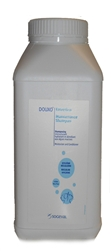 Douxo Maintenance Shampoo, 3 Liter Bottle