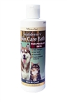 NaturVet Septiderm-V Skin Care Bath, 8 oz