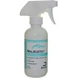 MalAcetic Ultra Spray Conditioner, 8 oz