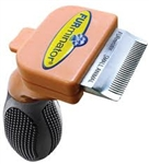 FURminator deShedding Tool For Small Animals