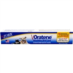 Oratene Veterinarian Maintenance Gel, 2.5 oz, 2.5 oz