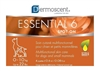 Dermoscent Essential 6 Spot-On Skin Care For Small Dogs 0-10 kg (0-22 lbs) 4 Tubes
