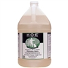 KOE Kennel Odor Eliminator Concentrate, Gallon