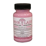 Pink Lady Wound Dressing, 4 oz.