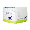Previcox (fircoxib) Surgery Pain Kit, 227mg, 3 Dose x 10 Packs