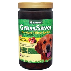 GrassSaver Wafers, 300 Wafers