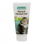 Natural Hairball Aid Gel, 3 oz.