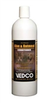 Vedco Aloe & Oatmeal Skin & Coat Conditioner, 16 oz.