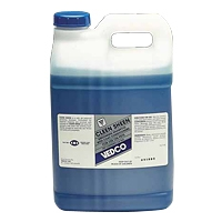 Cleen Sheen General Grooming Shampoo, 2.5 Gallons