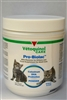 Vet Solutions Pro-Biolac Milk Replacement For Kittens, 200 gm