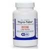 Thyro-Tabs (levothyroxine) For Dogs 0.6mg, 1000 Tablets