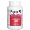 Phycox-EQ Joint Support Granules For Horses, 96 gm Trial Size