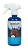 Vetericyn Wound & Skin Care, 16 oz Trigger Spray