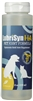 LubriSyn Hyaluronan Joint Supplement For All Animals, 8 oz.