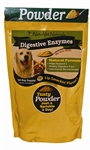 NaturVet Digestive Enzymes, 60 Day Supply, 10 oz. Powder