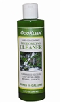 OdoKleen Concentrated Deodorizing Cleaner, 16 oz.