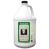 NaturVet OdoKleen Concentrated Deodorizing Cleaner, Gallon