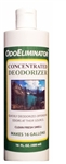 NaturVet OdoKill Concentrated Deodorizer, 16 oz.