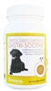 Gastri-Soothe Digestive Support Formula For Dogs, 60 Chewable Tablets