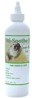 Oti-Soothe II Ear Cleansing Solution w/ Cucumber Melon, Gallon