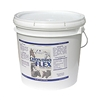 Chondro-Flex EQ Alfalfa Pellets For Horses, 3.75 lbs.