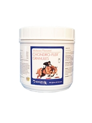Chondro-Flex Granules For Horses, 960 gm (60 Scoops)