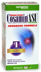 Cosamin DS Joint Health Supplement, 150 Tablets