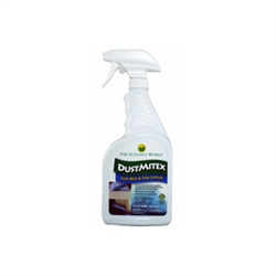 DustMitex Ready-To-Use Liquid, 32 oz.