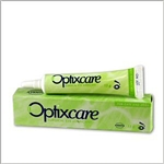 OptixCare Eye Lube For Animals, 25 g