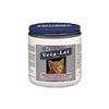Veta-Lac Powder Feline Milk Replacer, 200 gm