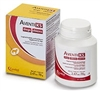 Aventi KS Powder Kidney Support For Dogs, 70 gm