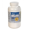 Pala-Tech Canine Thyroid Chewable Tablets 0.9mg, 180 Tablets