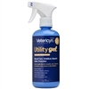 Vetericyn Umbilical, Navel & Udder Gel, 16 oz.