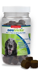 Neutricks For Senior Dogs, 60 Soft Chews