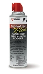 Siphotrol X-Tend Handheld Yard & Patio Fogger, 14 oz.