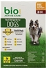 Bio Spot Defense Flea & Tick Spot On, Dogs 13-31 lbs, 3 Months