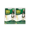 Bio Spot Defense Flea & Tick Spot On, Dogs 81 lbs & Over, 6 Month