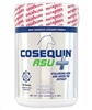 Cosequin ASU Plus For Horses, 1050 Grams