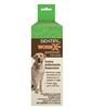 Sentry HC WormX DS Liquid Dog Wormer, 2 oz