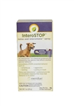 InteroSTOP Noise & Interomone Spray, 1 oz