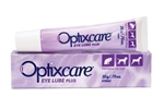 Optixcare Eye Lube Plus 25 g